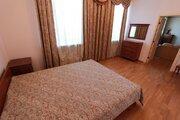 380 000 €, Продажа квартиры, Blaumaa iela, Купить квартиру Рига, Латвия по недорогой цене, ID объекта - 311843723 - Фото 4