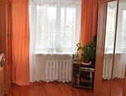 Сдам квартира, Аренда квартир Молоково, Ленинский район, ID объекта - 321764576 - Фото 4