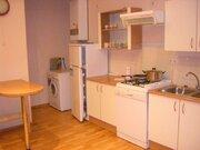 400 000 €, Продажа квартиры, Купить квартиру Рига, Латвия по недорогой цене, ID объекта - 313136478 - Фото 4