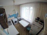 Продаётся 3х комнатная изолированная квартира - Фото 1