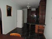 3к квартира в серебряных ручьях - Фото 4