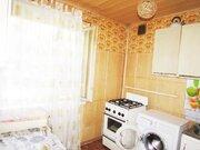 Продается 3 комнатная квартира брежневка ул.Крупской - Фото 5