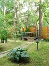Продается дом пос. Сосновый бор, г. Мытищи - Фото 5