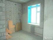 Двухуровневая квартира в Конаково 4000000 руб. - Фото 2