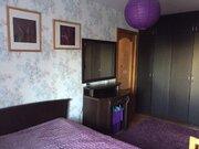 Продам 2-комнатную квартиру, ул. Костычева, 20 - Фото 5