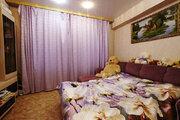 Продажа квартиры, Нижний Новгород, Ул. Пушкина
