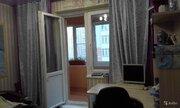 Продажа 3-к квартиры Балашиха бул.Нестерова 9 - Фото 3