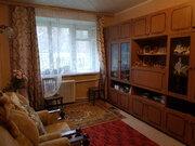Продам однокомнатную квартиру в Струнино - Фото 3
