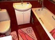 2-комнатная квартира в Люберцах, в пешей доступности ст.жд Панки - Фото 4