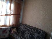 Продажа 1-комн.кв-ры в Балашихе - Фото 2