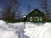 Дом в Кимрах, ул. Большая Садовая - Фото 1