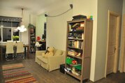 8 921 808 руб., Продажа квартиры, Купить квартиру Рига, Латвия по недорогой цене, ID объекта - 313140239 - Фото 2