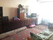 1 650 000 Руб., Продам 3-к квартиру дешево, Купить квартиру в Зеленодольске по недорогой цене, ID объекта - 326450555 - Фото 8