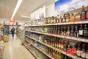 Аренда магазина 580 кв.м в Люблино - Фото 3