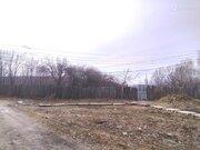 Земельные участки в Нижнем Новгороде