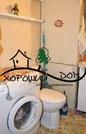 Продается 1-комнатная квартира в Зеленограде к.1519, Купить квартиру в Зеленограде по недорогой цене, ID объекта - 318336017 - Фото 6