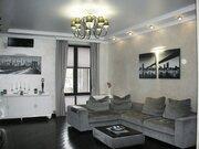 Продается квартира в мкрн. Новогорск, Олимп.деревня (Химки) - Фото 1