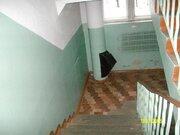 Эксклюзив! Продается однокомнатная квартира. г.Обнинск. пр.Маркса 16 - Фото 5