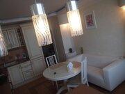 Отличная 2-комн квартира со всей мебелью и бытовой техникой - Фото 2