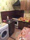 Продается 1 комнатная квартира в Невском р-не. 35 кв.м - Фото 4