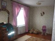1 550 000 Руб., 2х-комнатная квартира, р-он Контакт, Купить квартиру в Кинешме по недорогой цене, ID объекта - 322098242 - Фото 4