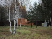 Продам коттедж/дом в Рязанской области в Спасском районе - Фото 4