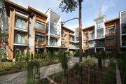Продажа квартиры, Проспект Асару - Фото 2