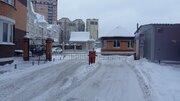 3-к квартира совхоз им.Ленина, д.25 - Фото 4