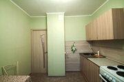1 комнатная квартира Сдам в аренду м. Люблино ул. Краснодарская 14 - Фото 5