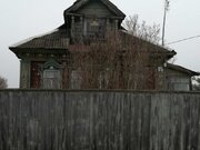 Предлагаю дом - Фото 2