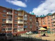 Продам трёхкомнатную квартиру, ул. Фурманова, 4 - Фото 2