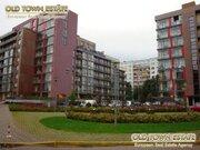 270 000 €, Продажа квартиры, Купить квартиру Рига, Латвия по недорогой цене, ID объекта - 313154077 - Фото 1