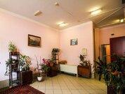 Продажа квартиры, Валдайский пр - Фото 5