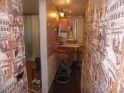 2 комнатная квартира в ногинске - Фото 3