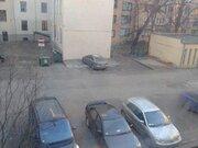347 000 €, Продажа квартиры, Купить квартиру Рига, Латвия по недорогой цене, ID объекта - 313137094 - Фото 5