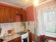 Продаю 2-х комнатную квартиру в Зеленограде к. 1113. - Фото 1