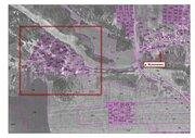 Участок под строительство жилого дома, 10 мин от Емельяново, дешево