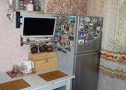 Продается 1-ая кв. г.Раменское ул.Космонавтов д.2 - Фото 4