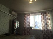 Квартира в Люблино - Фото 3