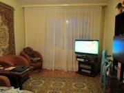 Продаю 3-комн. квартиру в Алексине - Фото 1