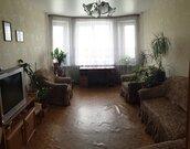 Продажа трехкомнатной квартиры Нижегородская улица, 86а - Фото 2