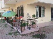 Срочно, недорого, меблированная квартира в Анталии - Фото 1