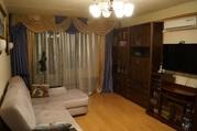 3-комнатная квартира на Нагорной - Фото 1
