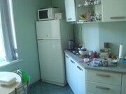 Продажа квартиры, Brvbas bulvris, Купить квартиру Рига, Латвия по недорогой цене, ID объекта - 313897715 - Фото 4