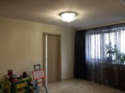 2-х комнатная квартира в Чехове - Фото 2