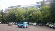 Сдаю производственное помещение 110 кв.м. 2 м.п. мкжд Окружная - Фото 2