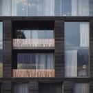 Четырехкомнатные апартаменты Лофт Центр Москвы Красносельская - Фото 4