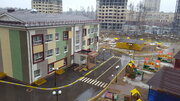 3 к. кв. М. О, г. Раменское, ул. Северное шоссе, д.46 - Фото 3