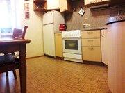 2-ком.кв-ра на Гарибальди 11 Свободная продажа 54 кв.м. кухня-10 кв. - Фото 2