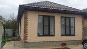 Дом 65 м2 3 сот с ремонтом - Фото 5